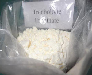 Buy Testosterone Enanthate Steroid Powder